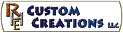 RHE Custom Creations